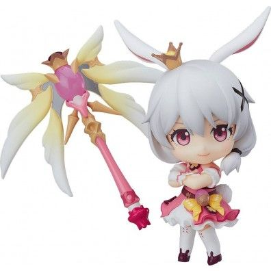Nendoroid: Theresa Magical Girl TeRiRi Ver.