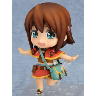 Nendoroid: Amy