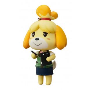 Nendoroid: Shizue Isabelle