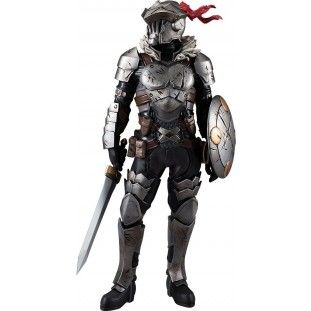 Goblin Slayer Pop Up Parade PVC Statue Goblin Slayer 18 cm