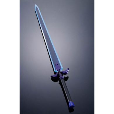 Sword Art Online: Alicization War of Underworld Proplica Replica 1/1 The Night Sky Sword 100 cm