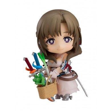 Nendoroid: Mamako Osuki