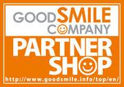 Good Smile Partnershop